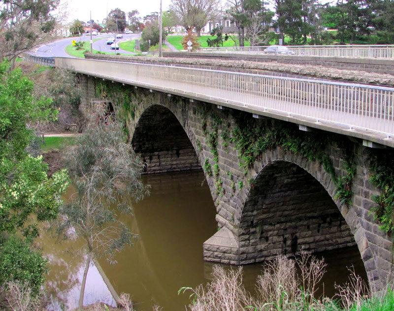 Winchelsea-Bridge