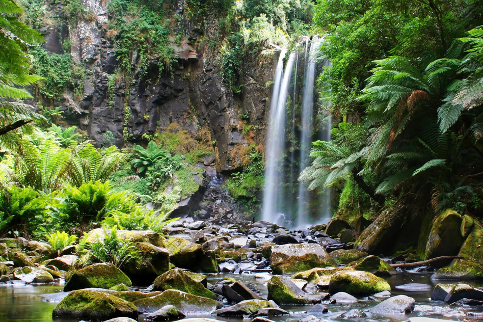 whats-on-waterfalls-2