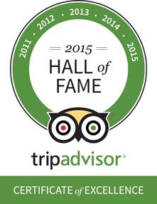 tripadvisor-hall-of-famer