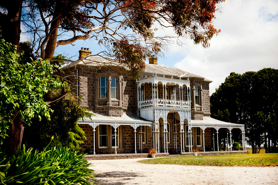 Whats-On-Barwon-Park-Mansion